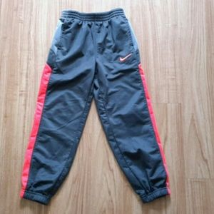NIKE PANTS FOR KIDS